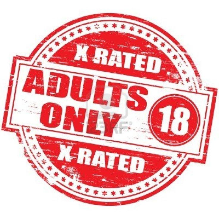 Porn Adult Only 106