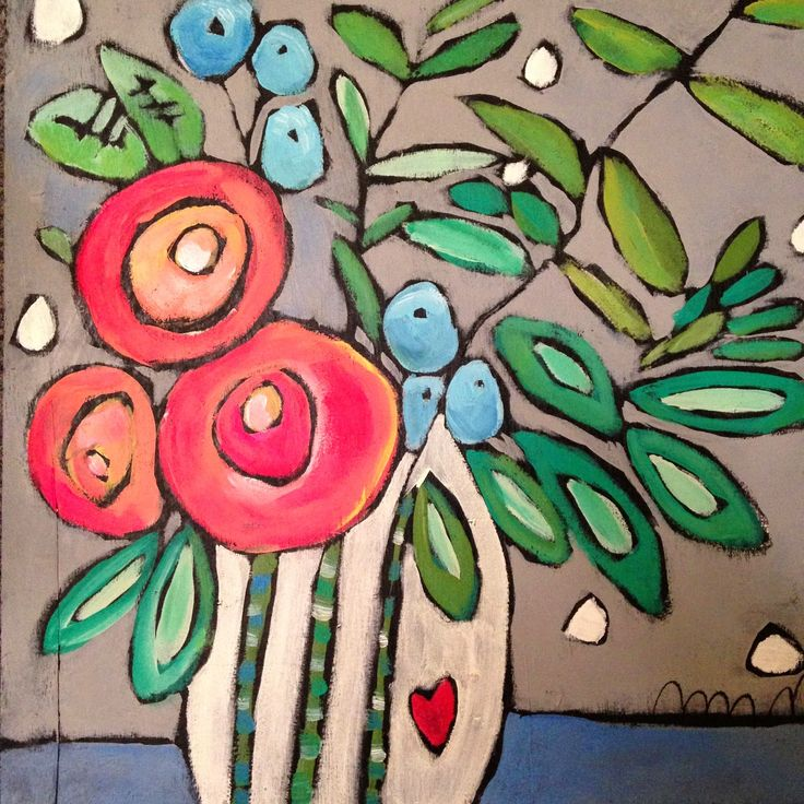 Jenni Horne : Still Life and Weekends