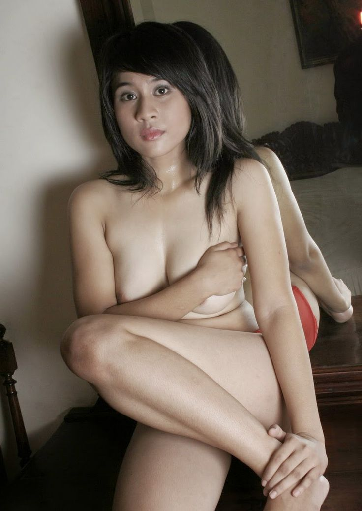 Itu Horny Asian Teen 100