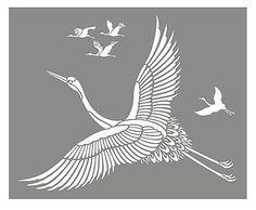 crane tattoo - Google-søgning