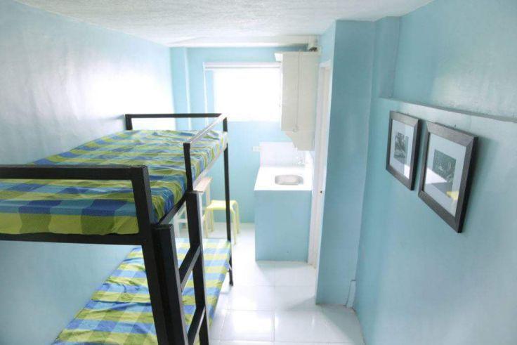 49bccd15151f2818ed68924b8c22259b - Condo For Rent Hampton Gardens Pasig