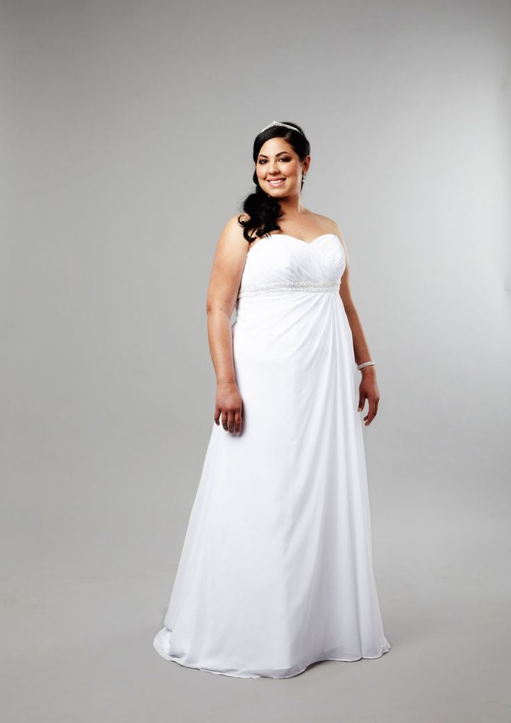 wedding dress hire cape town northern suburbs%0A Download Casual Wedding Dresses Plus Size Concepts Ideas