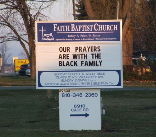 131 best Funny church signs images on Pinterest