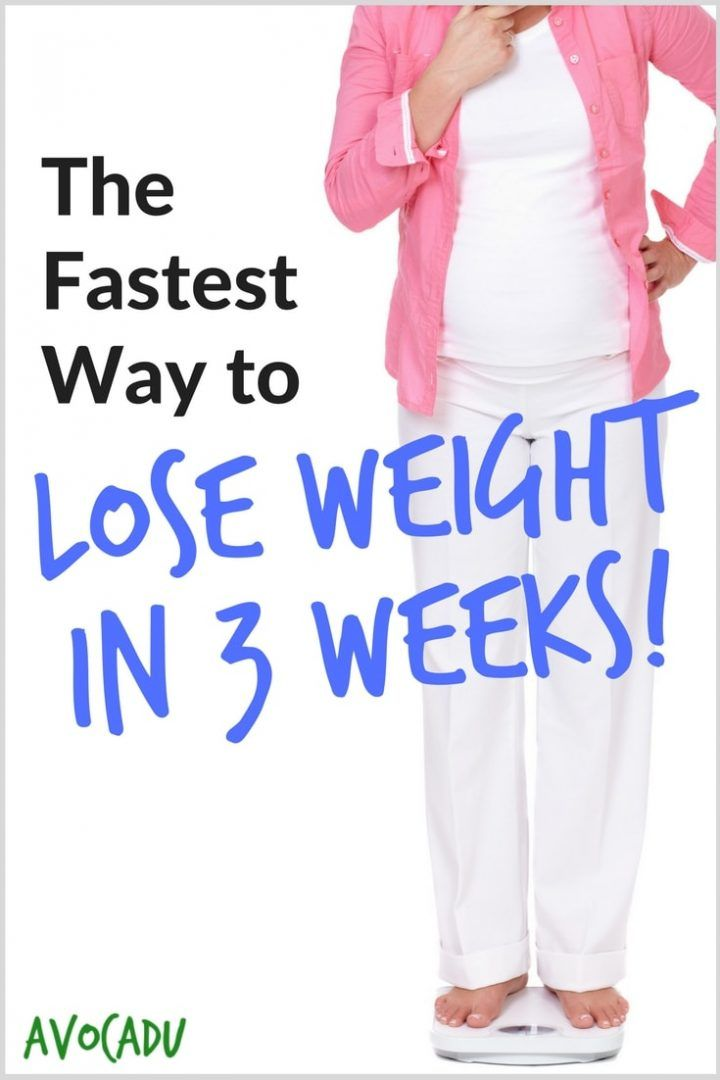 P90x schedule weight loss example: low