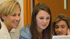Using Personal Anecdotes to Improve Writing Skills  Grade 8, ELA, Writing  Common Core Standards: ELA.W.8.5