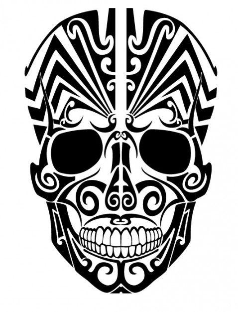 tatuajes tribales - Buscar con Google