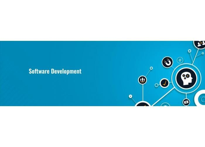 Other Services Tirunelveli Netxperts Is One Of The Best And Well Qualified Website Design Company In India That Offers Website Design Company Software Development Design