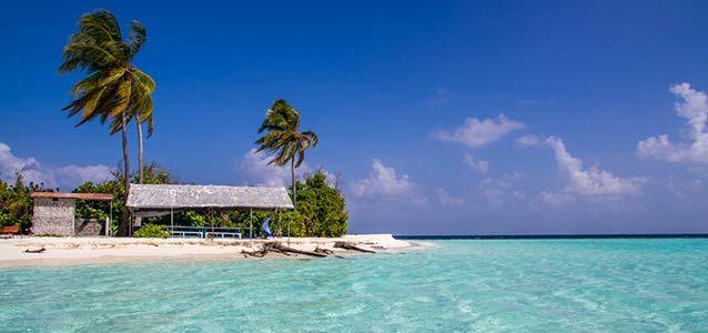 E' tempo di #Maldive! Ecco alcune dritte per andare in questo paradiso terrestre e goderselo davvero #lowcost #travel  http://paperproject.it/viaggi/appunti-di-scusateiovado/maldive-low-cost-consigli/