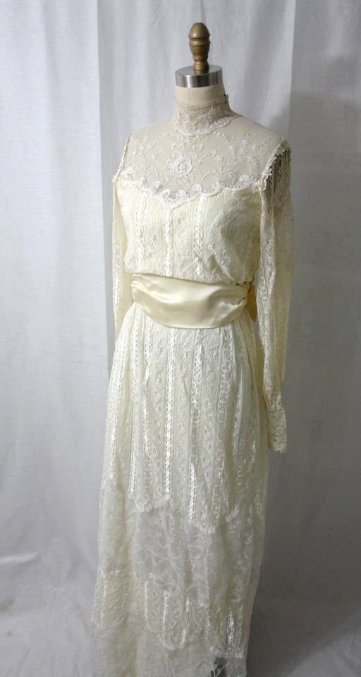 62 best jessica mcclintock gunne sax vintage 70 39 s for Jessica mcclintock gunne sax wedding dresses