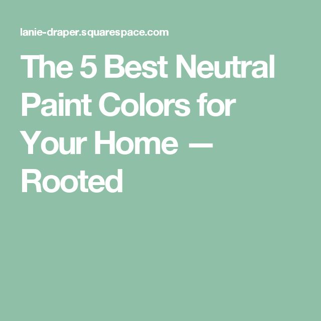 Bedrooms Tips for Picking the Right Colors for Walls Bedroom : 615 best Natural Wood images on Pinterest : Colors, Dining ...