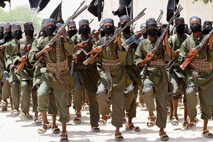 Στο www.gorganews.gr: Βόμβες της al Qaeda σκότωσαν 20 παιδιά @gorgagr