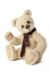 Charlie Bears Theodore
