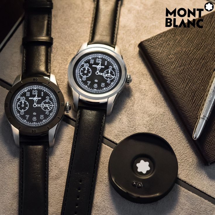 1000+ images about The Best Watches on Pinterest ...