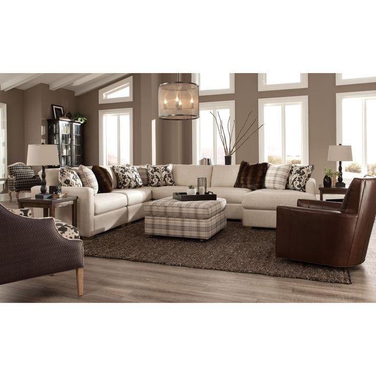 72 best Sofas for family room images on Pinterest