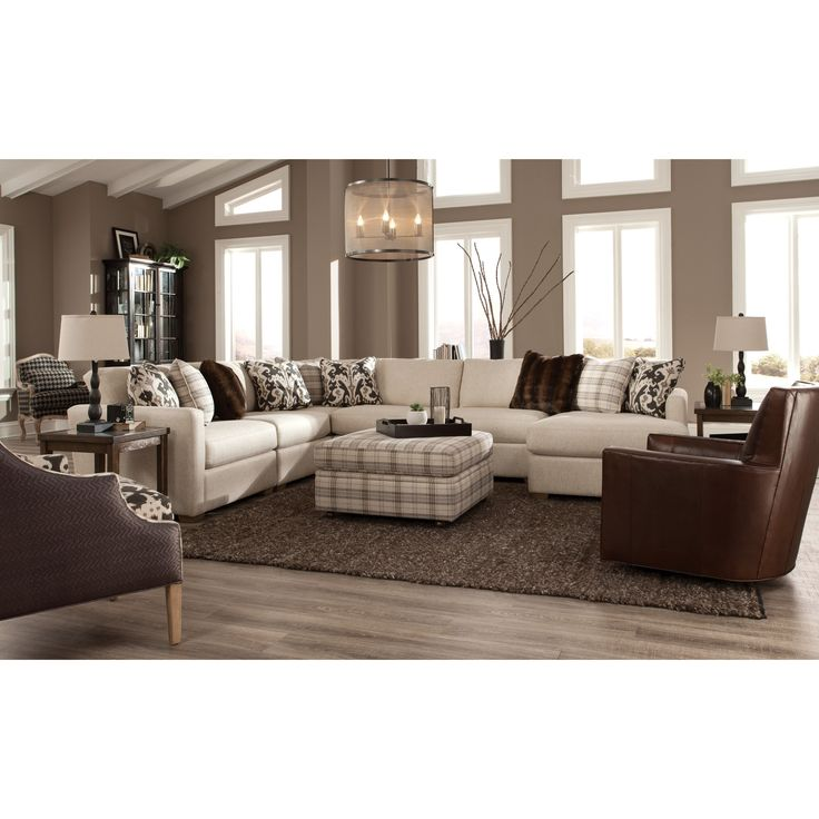 products craftmaster color 751100    1782018205 751100 living room group  1 b1   RavesFamily RoomSofas. 72 best Sofas for family room images on Pinterest