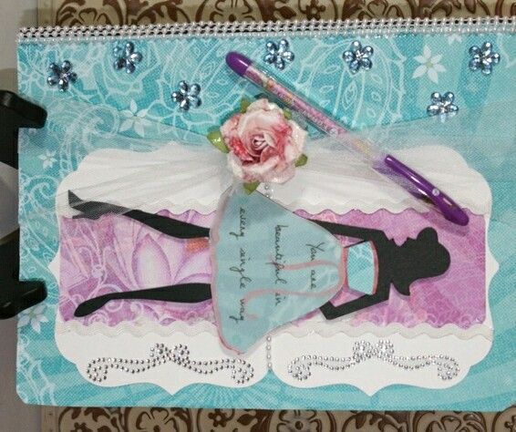 Diy Composition Book Cover ~ Best images about gratitude happy positive journal