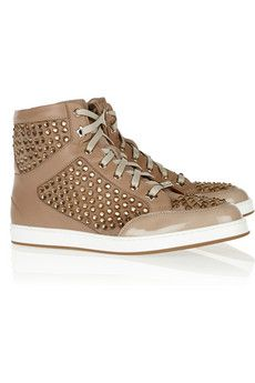 JIMMY CHOO uff!