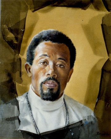 soul on ice eldridge cleaver essay Soul on ice by eldridge cleaver available in trade paperback on powellscom, also read synopsis and reviews originally published in 1968, soul on ice shocked.