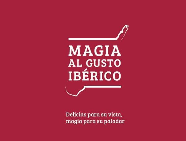 Magia al gusto ibérico, un nuevo concepto de evento! by Agencia de magia Tumago , via Behance