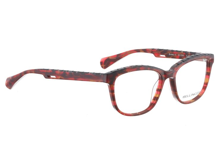 BELLINGER BROWS-1-191 #bellinger #frameoftheday #danishdesign #acetate #frames #eyeglasses #daretobedifferent #eyewear