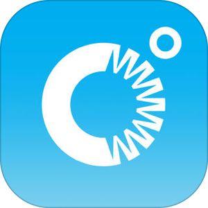 3.99€ hoy gratis  Clear Day - (anteriormente Weather HD, El tiempo animado con mapas 3D) por vimov, LLC