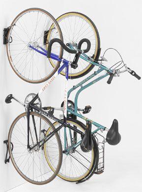 Hook N Hang Bike Rack Tusk Store The Online Store