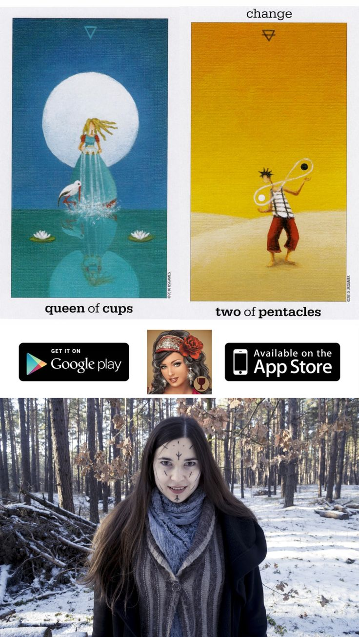 Install this free mobile application on your iOS and Android device and enjoy. tarot poster, yes or no answer and free tarot card prediction, online tarot prediction and tarot astro. New gothic and pagani huayra. #android #magick #tower #wands