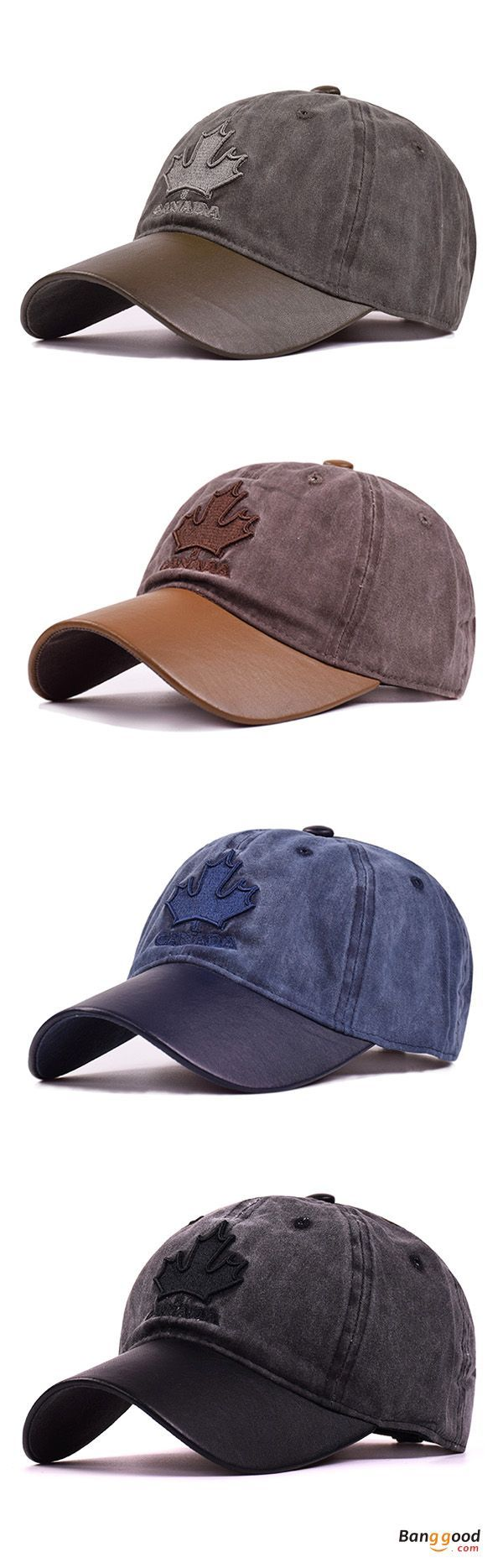 US$10.09+Free shipping. Men's Hats, Baseball Cap, Sports Adjustable Hats, Casual, Vintage, Cotton, Embroidery. Color: Khaki, Balck, Navy, Army Green. Shop now~ A website should not just draw attention. The role of a website is to attract and engage the user as well as communicate your brand and raise awareness about a product or service.  We offer professional SEO services that help websites increase their organic search score drastically in order to compete for the highest rankings — even…
