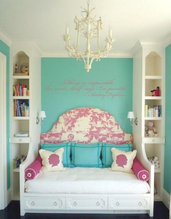 Interior Design For Small Bedroom Photos best 25+ small bedroom arrangement ideas on pinterest | bedroom