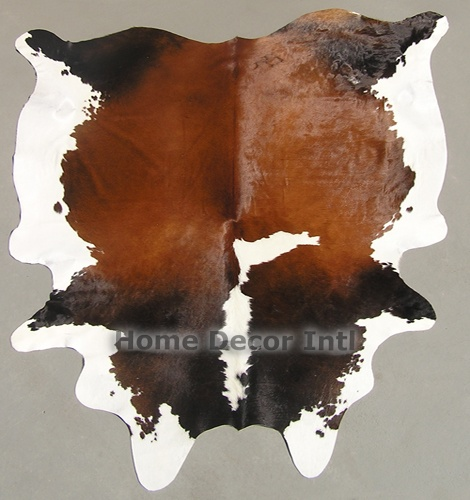 Looking for an amazing cowskin rug!