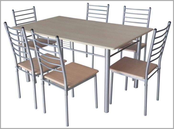 Interior Design Table Et Chaise De Cuisine Ensemble Table Et