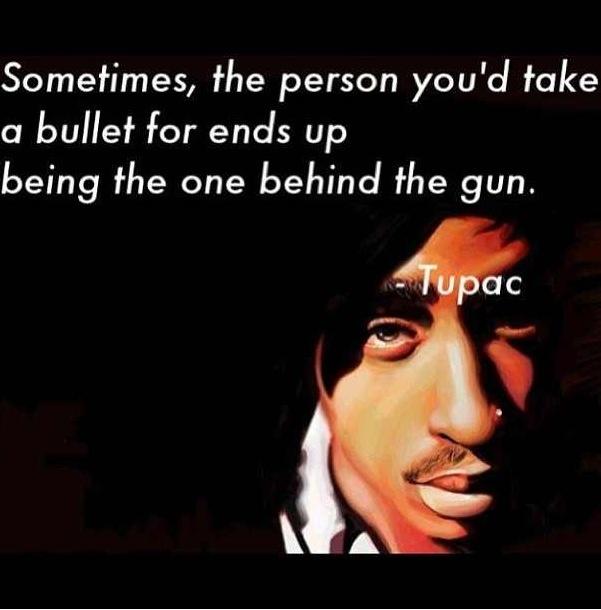 Tupac Quotes Images: 2pac Best Quotes. QuotesGram