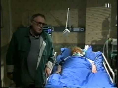 Coronation Street - 2000 Live Episode Part 5 of 6 (40th Anniversary)