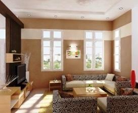 Cómo decorar el salón según el Feng Shui. Según los criterios del Feng Shui, el salón representa el punto de encuentro entre los miembros de una familia dentro del hogar. Allí, se llevan a cabo las actividades más dinámicas y en él debe reina...
