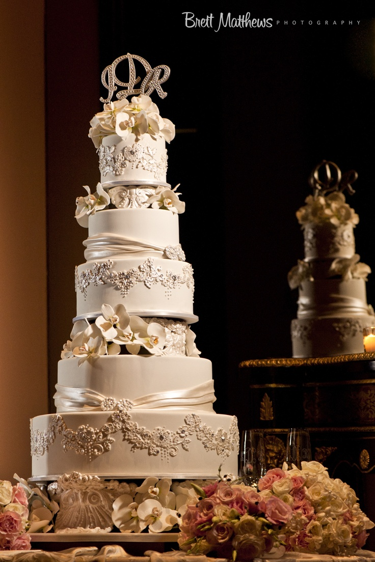hindu wedding cake facts 30 best classic weddings at the palace images on 15238