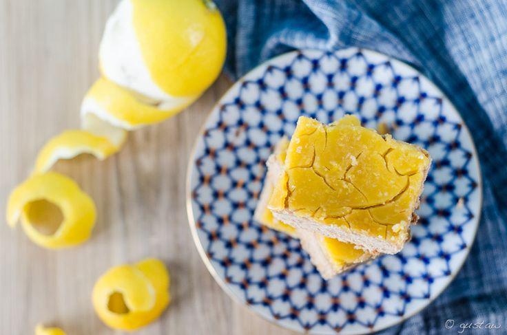 Bezglutenowe ciasto cytrynowe. Paleo przepis. Dieta eliminacyjna i dieta Hashimoto. Lemon cake. Paleo recipe. Hashimoto diet. #paleo #Hashimoton #diet #recipe