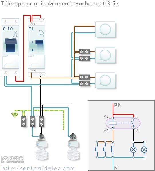 sch u00e9ma t u00e9l u00e9rupteur en branchement 3 fils sch u00e9mas murphy 518aph 12 wiring-diagram murphy 518aph 12 wiring-diagram murphy 518aph 12 wiring-diagram murphy 518aph 12 wiring-diagram