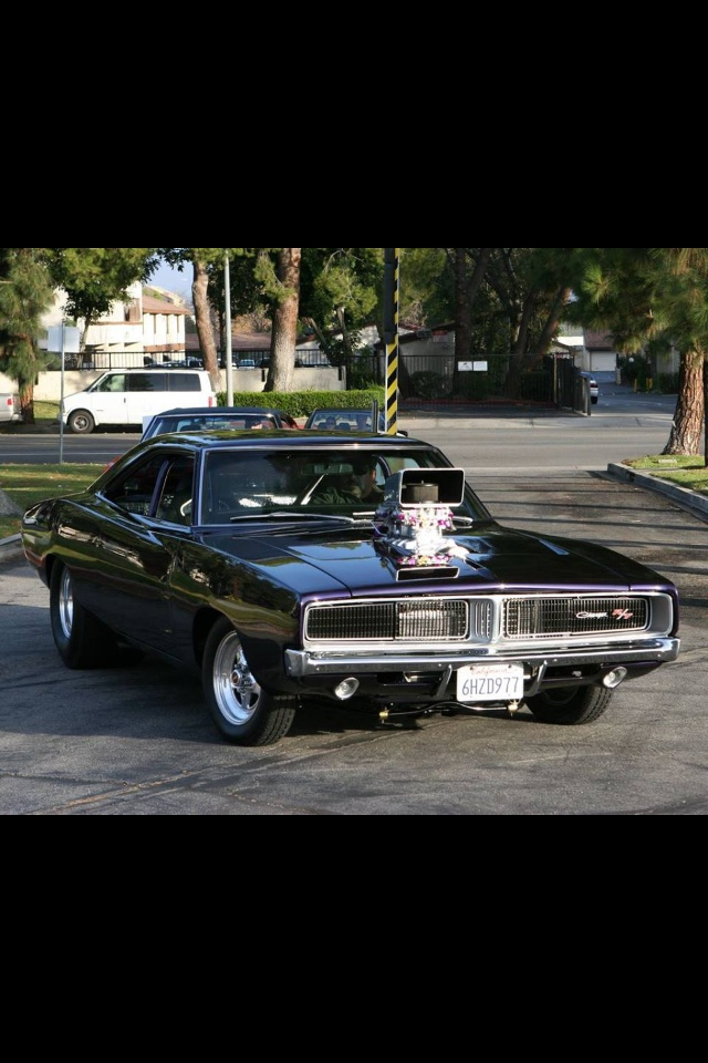 69 Charger: 107 Best Images About Hot Rods On Pinterest