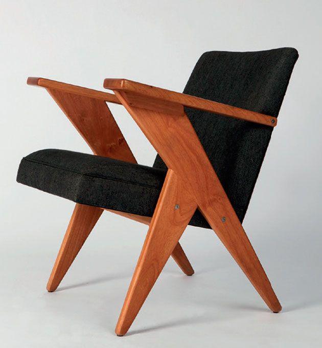 25 melhores ideias de mobili rio dos anos 60 no pinterest for Mobilia anos 60