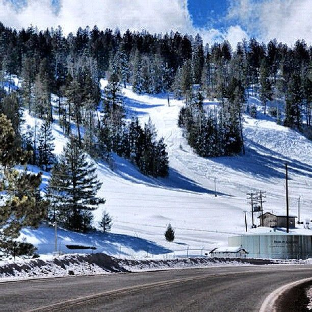 51 Best Images About Cloudcroft Ruidoso White Sands