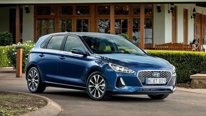 Covesia.com - Sudah tahu belum, bahwa pengguna Hyundai adalah pemilik mobil paling bahagia di Australia, menurut Indeks Kepuasan Penjualan J.D. Power...