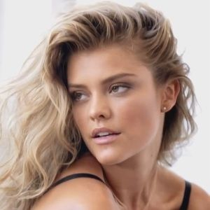Nina Agdal (Danish, Model) was born on 26-03-1992.  Get more info like birth place, age, birth sign, biography, family, relation & latest news etc.