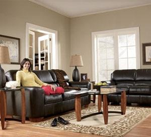 10 best Creative Rent Living Room Sets images on Pinterest ...