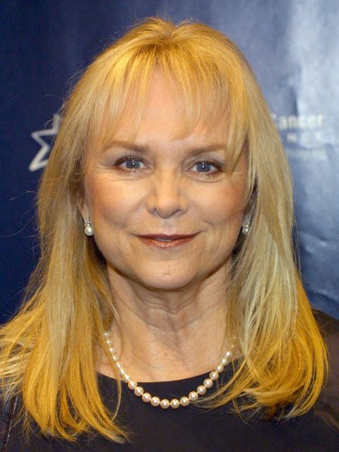 WHAT THE WORLD NEEDS NOW - Jackie DeShannon