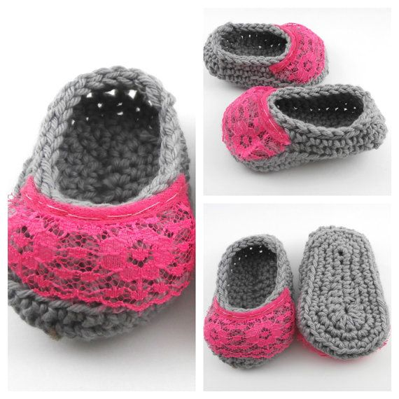 baby girl clothes baby girl booties newborn by stitchesbystephann