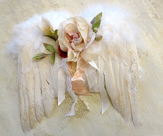17 best images about angel wings on pinterest lace