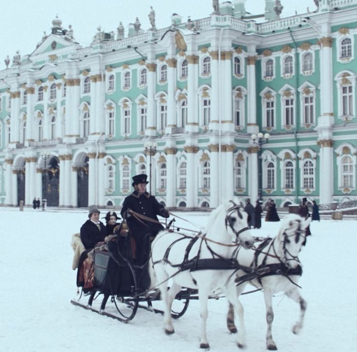 War & Peace 2016, filmed at the Catherine Palace in St Petersburg