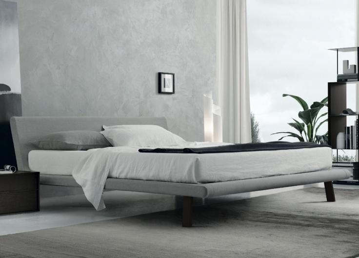 150 best Bedroom images on Pinterest | Bedroom, 3/4 beds and ...