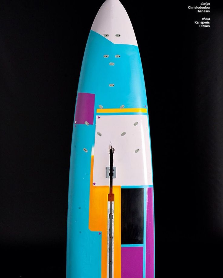 Windsurfboard project with montanacans(backside). #art #artwork #montanacans #montana #mtncolors #spraypaint #instaart  #saltwater #greece #hellas #colorful #surfart #surf #surfing #surfboard #surfboards #surfboardart #board #boards #boardart #painting #boardpainting #sea #ocean #beach #beachart #coolchangesurfboard #abstract #surfersparadise