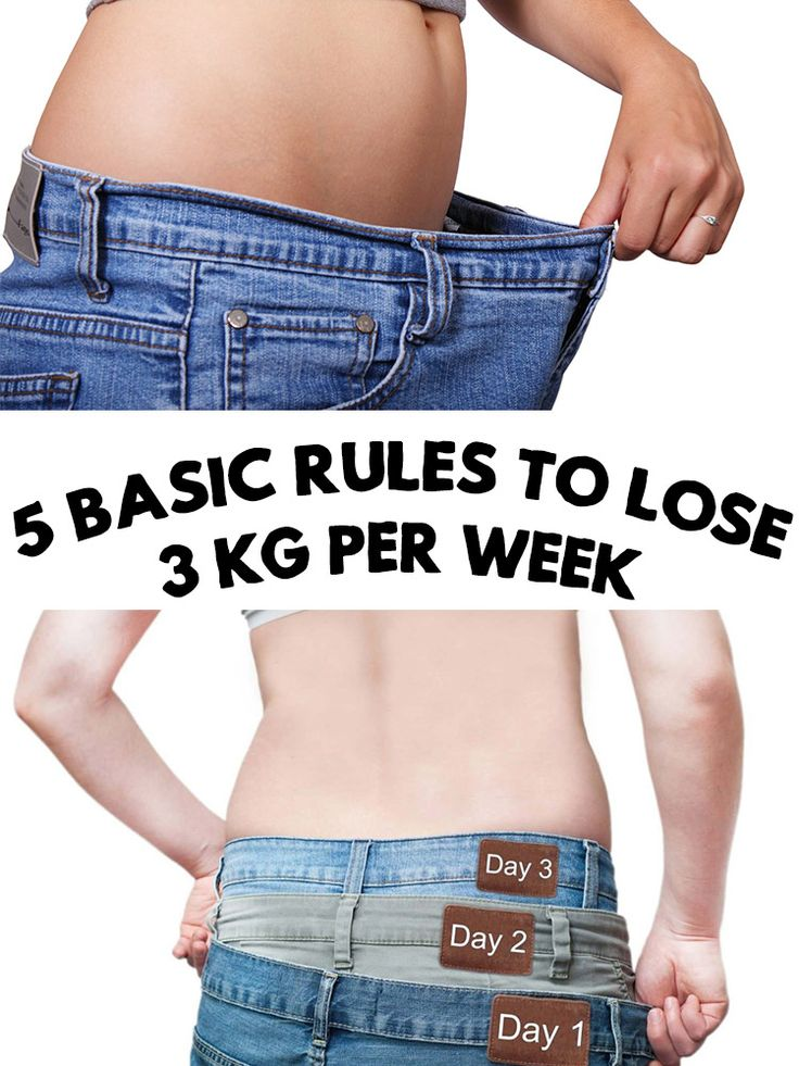 Lose belly fat without loose skin